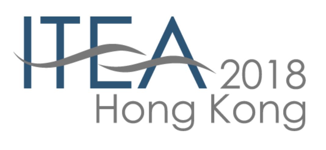 itea-logo