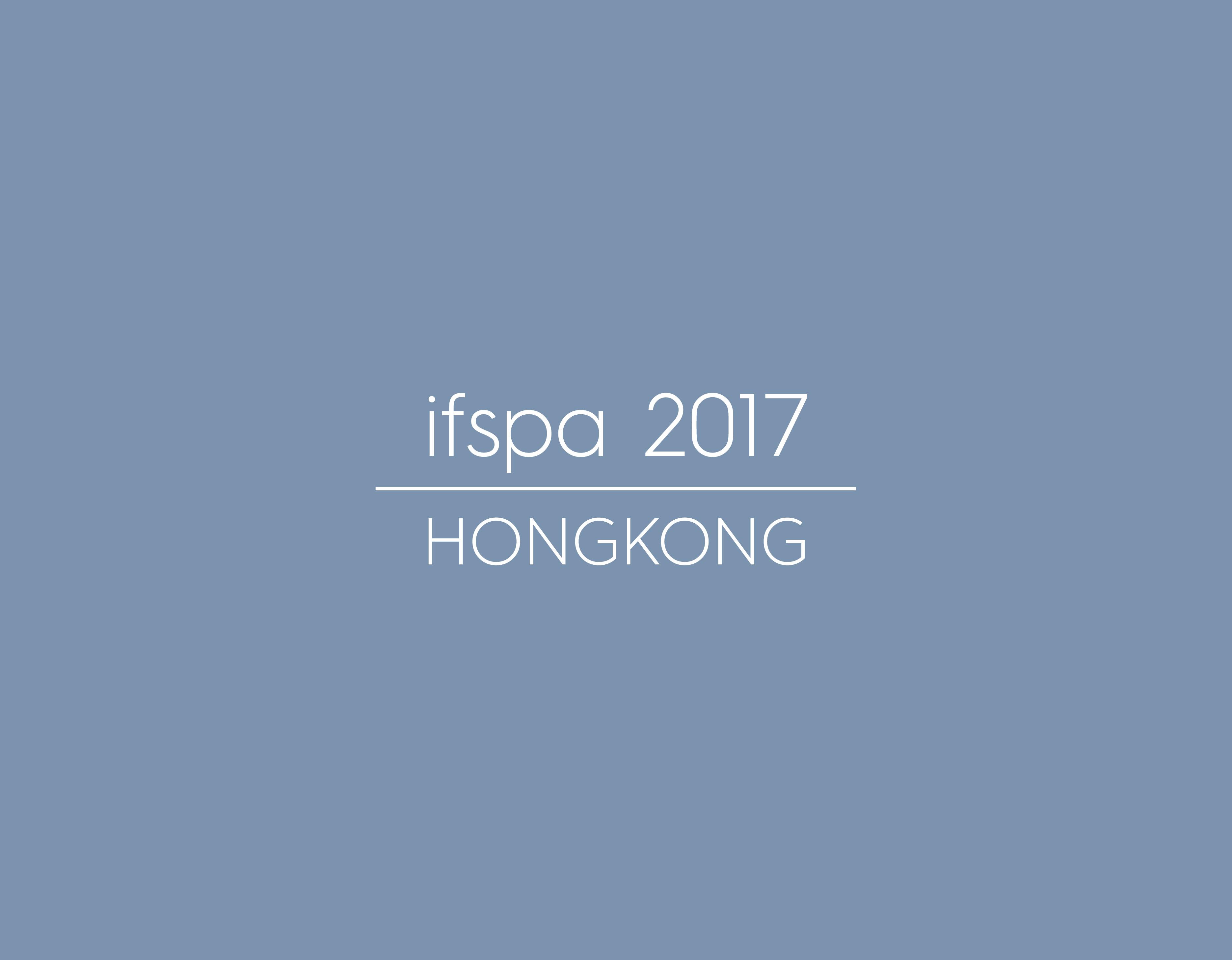 ifspa2017-01